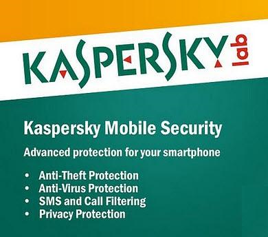 Касперский нашел в сети 10 млн. вирусов Android