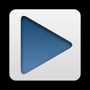 Вконтакте Видео и Музыка