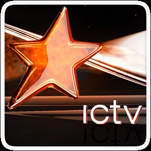 ICTV (ТВ УКРАИНА)