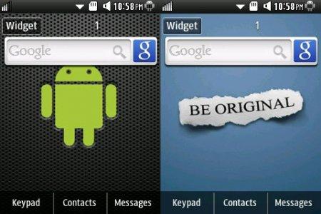 У Google Search для Андроида улучшился функционал