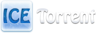 IceTorrent