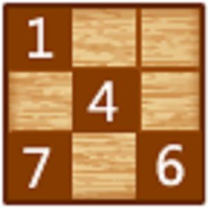 Судоку Super Sudoku