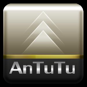 AnTuTu CPU Master Pro