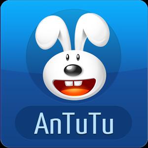 AnTuTu Tester