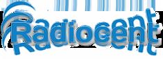 Radiocent