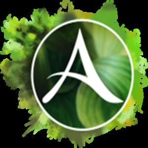 ArcheAge Explorer