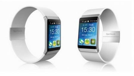 Google выпустит Android, заточенную под «умные часы»