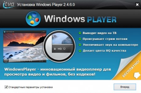 WindowsPlayer