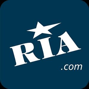 RIA.com