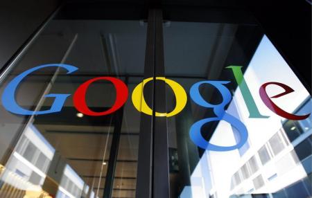 Найден способ борьбы с клонами в Google Play