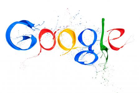 Придумавшую ОС Android компанию назвали самой уважаемой в мире