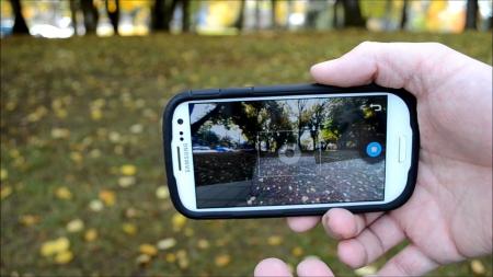 Google хочет сделать «Камеру» на Android независимым приложением