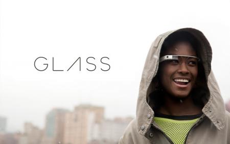 Дождались: в мире стартовали официальные продажи Google Glass
