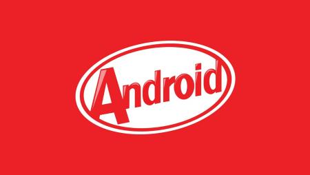 Android признана самой надежной ОС в мире