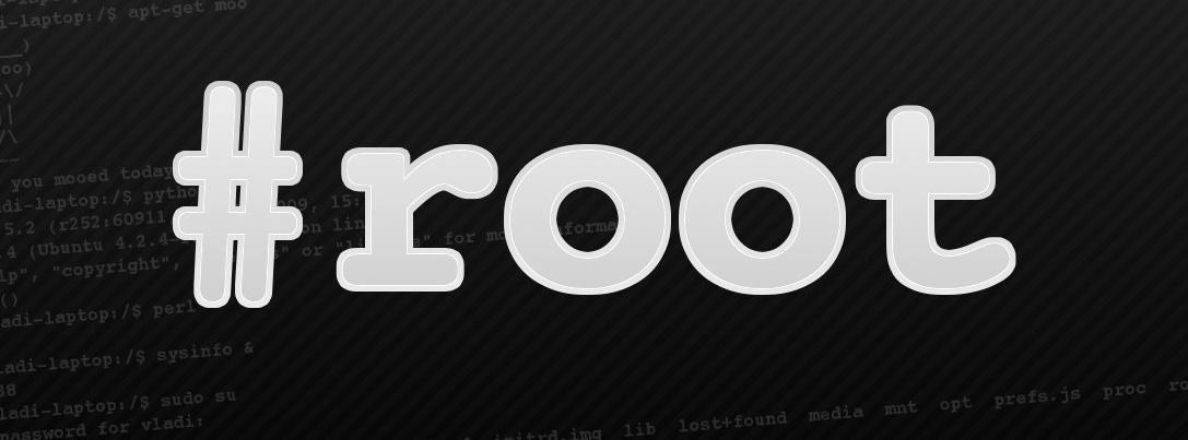 Как быстро получить права root на Андроид?