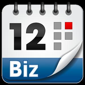 Business Calendar (календарь)