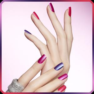 Маникюр - идеи дизайна ногтей
