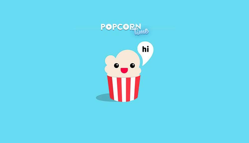 Для ОС Android вышел «пиратский кинотеатр»