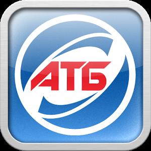 ATB-Market