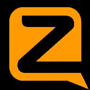 Zello рация