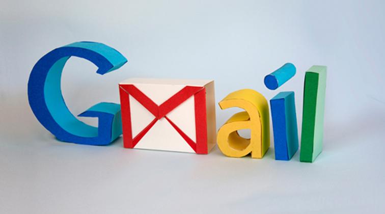 Гиннесс бы плакал: Gmail для ОС Android скачали более миллиарда раз
