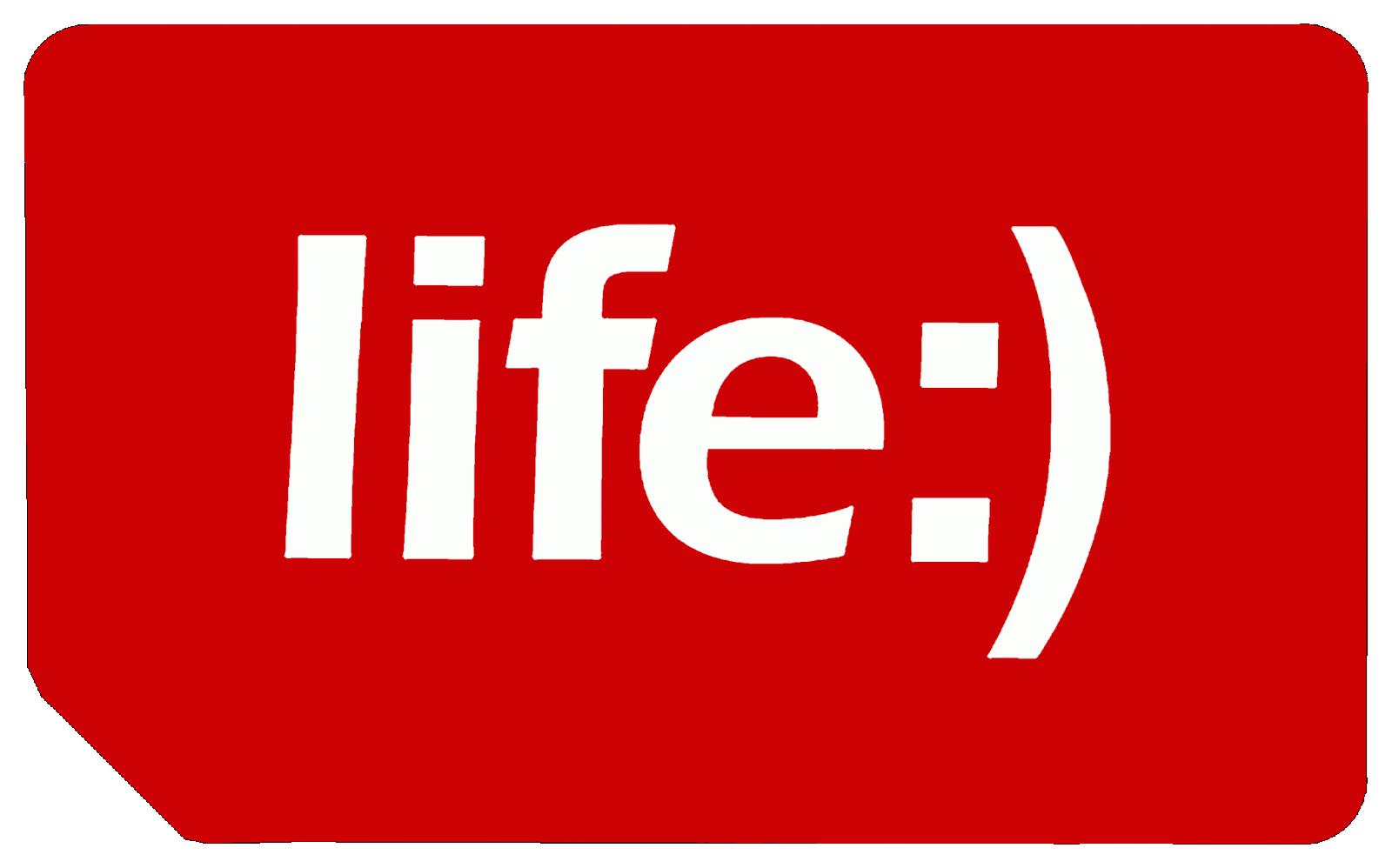 Life:) : Украинцы предпочитают Android другим мобильным ОС
