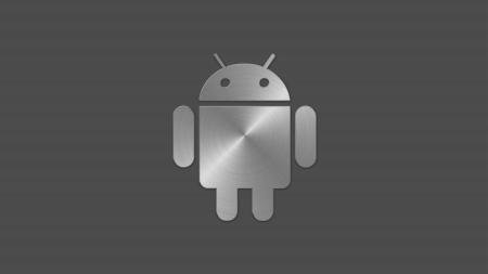 Google отменяет выпуск Nexus 6