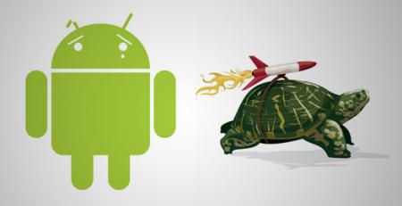 Почему тормозит Android: 5 способов решения проблемы