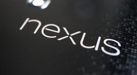 Google откажется от премиум-смартфонов Nexus