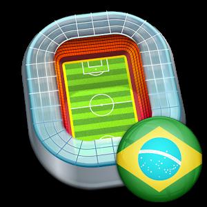 Чемпионат мира 2014 информация
