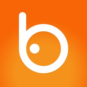 Badoo - Новые знакомства!