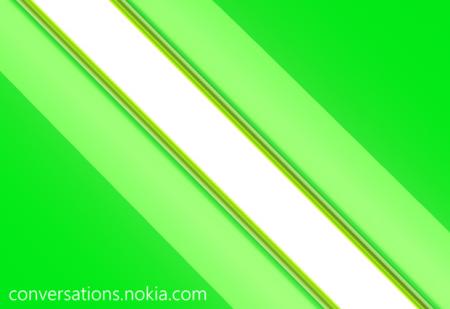 Nokia зовет на праздник смартфонов 24 июня