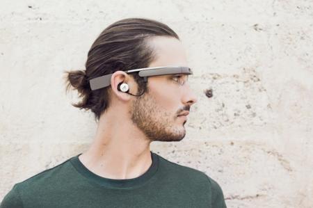 Android-очки Google Glass продают в 10 раз дороже реальной стоимости