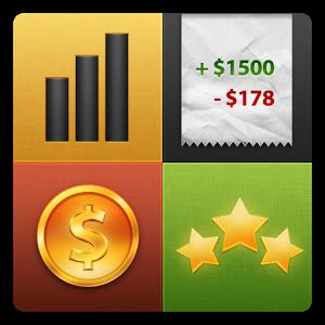 CoinKeeper: учет расходов