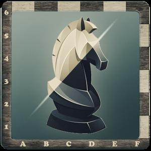 Шахматы: 3D Фьюжин