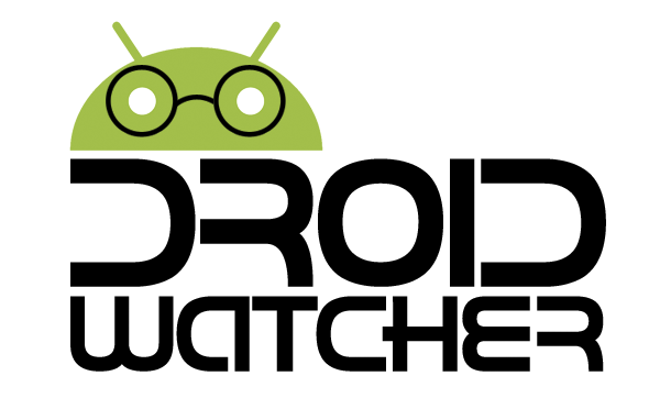 Droid Watcher