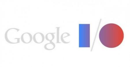 Конференция Google I/O 2014: что нового показал Google?