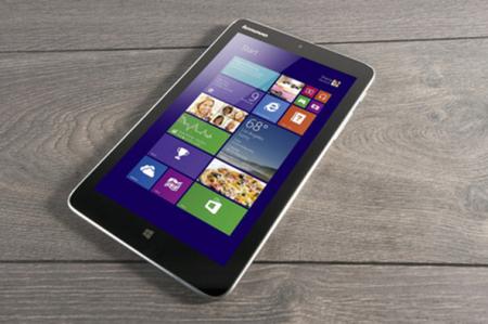 Неверная: компания Lenovo изменила ОС Windows с Андроидом