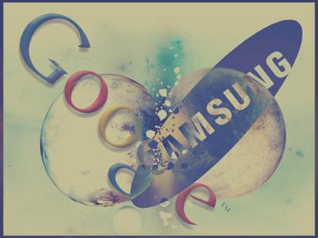 «Умные» часы поссорили Google и Samsung