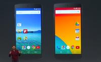 Эмулятор Android L уже доступен для загрузки