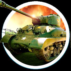 Война Танков