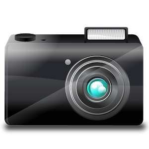 HD Камера Ультра