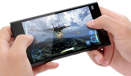 Xiaomi перепрыгнула Samsung по поставкам Android-смартфонов