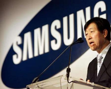 Неожиданно: Samsung теряет долю рынка Android-устройств