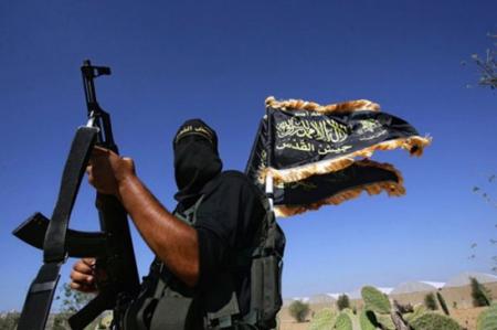 Террористы из «Аль-Каиды» предпочитают Android-смартфоны