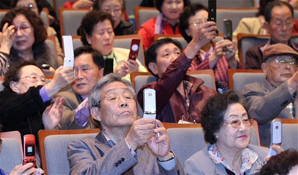 Android-игра спасла китайца от смерти
