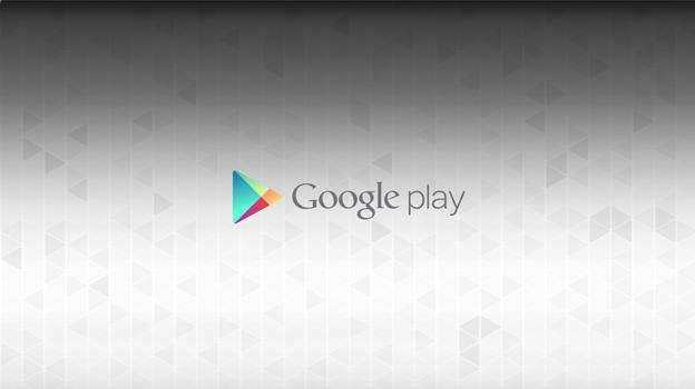 В Google Play покажут среднюю цену покупок в приложениях