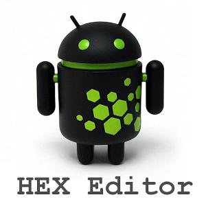 HexEditor