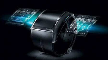Huawei таки выпустит Android-часы, но в 2015 году