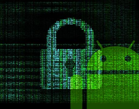Google закроет данные пользователей от властей